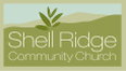 SHELL RIDGE COMMUNITY CHURCH WEBSITE